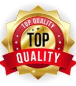 2o_eikonidio_best-quality